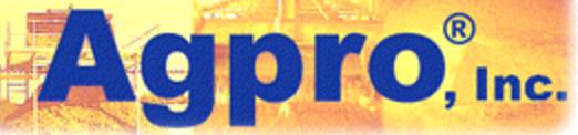 agpro_logo