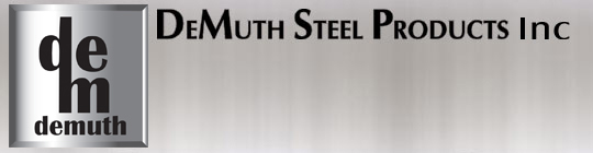 demuth_steel_products