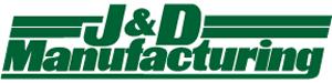 jdmfg_logo