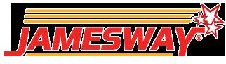 logo-jamesway