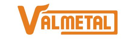 logo_valmetal