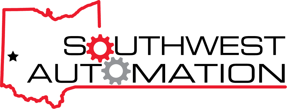 Southwest Automation