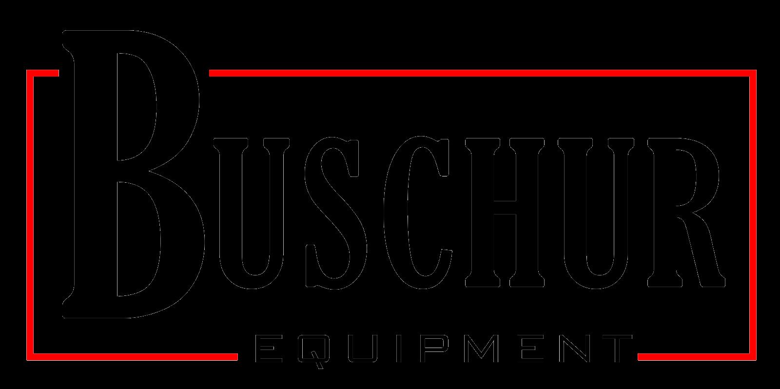 Buschur Logo
